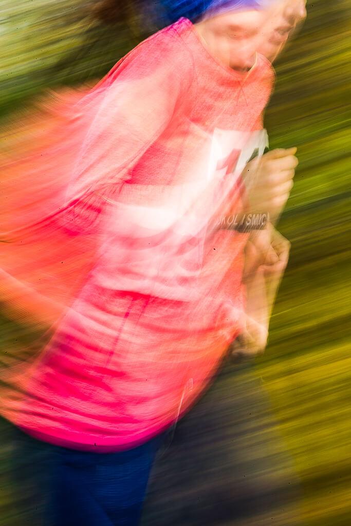 sokol smíchov, 2017, běh mrázovkou, stodůlky, atletika, dukla, chuchle, spartak, krenek michal, behej, eleven, salming,
