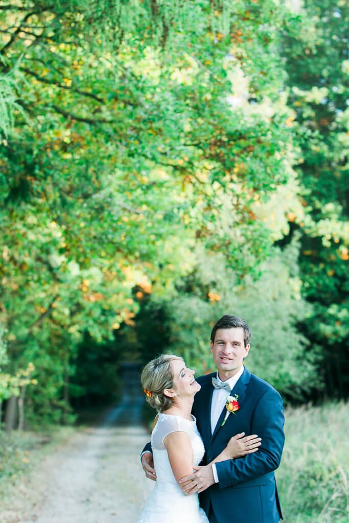 svatba, les, samota, 2017, dokonalá svatba, svatební fotograf, praha a okolí, brdy, nevěsta, ženich, katka, petr, krenek, laska, love