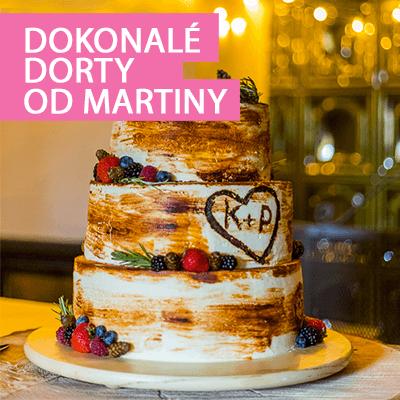 nej, nejlepší svatební dort, dokonalé dorty, kvalitní dorty, levné, levný svatební dort