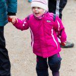 běh za ježíškem, makču pikču, atletika, stodůlky, centrální park, krenek, praha 13