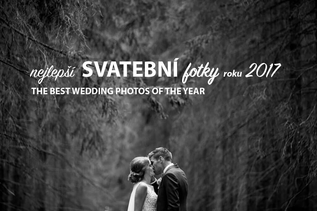 nejlepší svatební fotografi 2017, nejlepší svatební fotograf