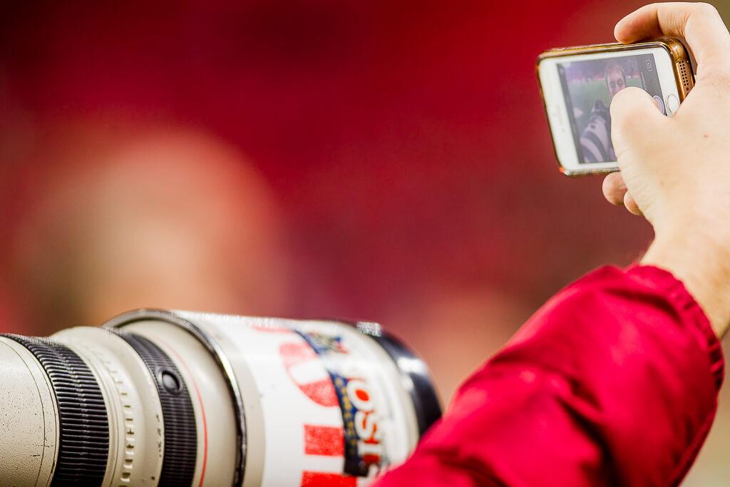 sk slavia praha,vilarreal, fotbal, uefa, cup, pohár, sešívání, křenek, michal, soccer, match, sport photography, photographer,
