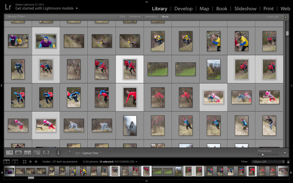 lightroom, course, masterclass, for photographers, review, adobe, tips and trick,how to edit photo, picture, in lightroom cc, develop modul, organize your pictures