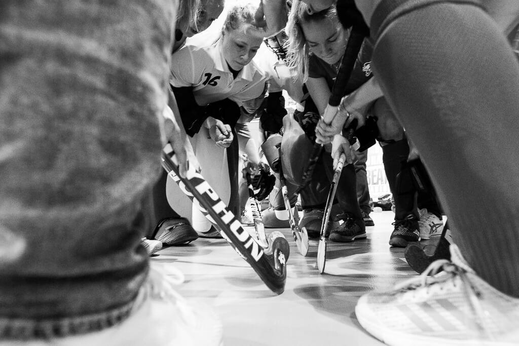 pozemni hokej, holki, holkis, ME, field hockey, mistrovstvi evropy, tym, voodoo, sticks, malik, czech, nederland, ukraine, dutch, krenek, michal, prague,