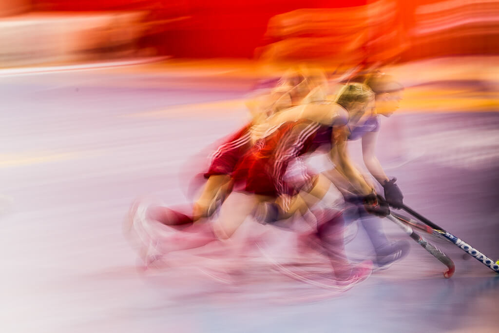 pozemni hokej, field hockey, champions, EU championship, women, prague, 2018, czech, ukraine, germany, deutschland, Nederland, Russia, Autriche, Austria, winners,belarus, team, stick, malik, Fn, reece, obo, holki