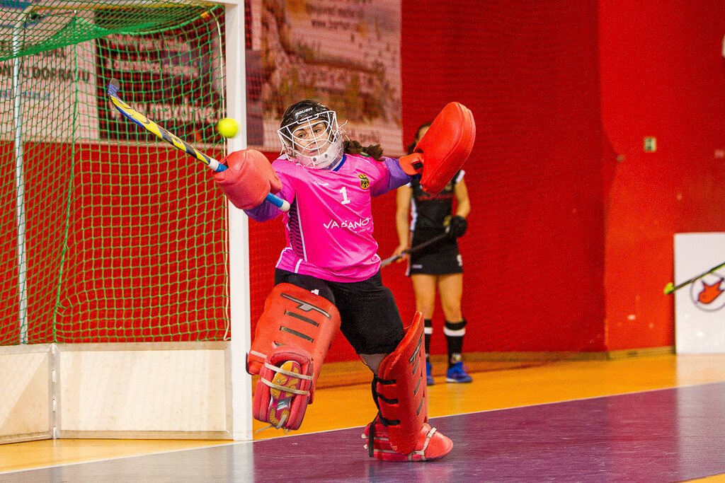 BEST PHOTOS-field-hockey-pozemni-hokej-2018-krenek-0567