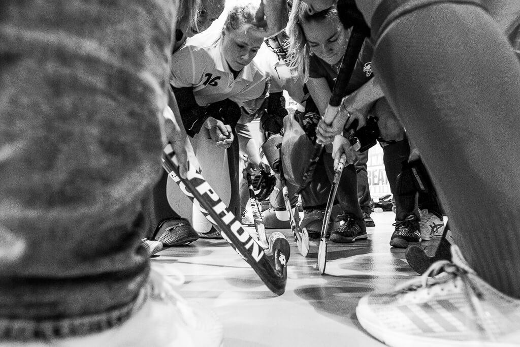 BEST PHOTOS-field-hockey-pozemni-hokej-2018-krenek-0804