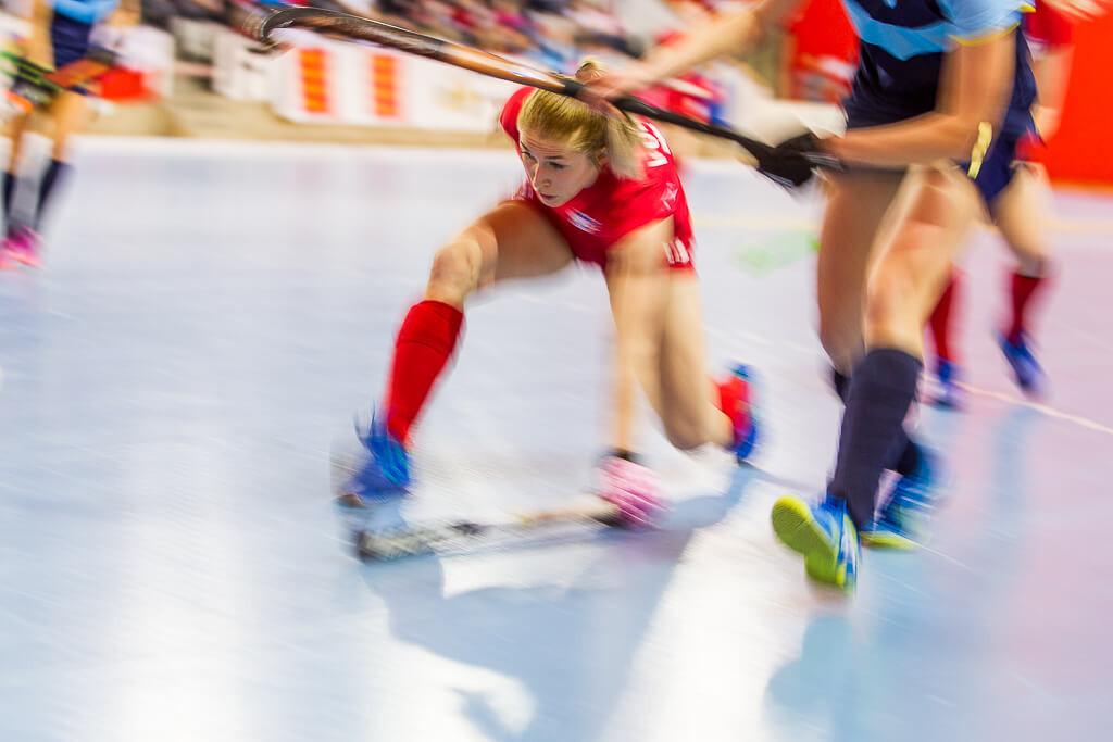 BEST PHOTOS-field-hockey-pozemni-hokej-2018-krenek-0928