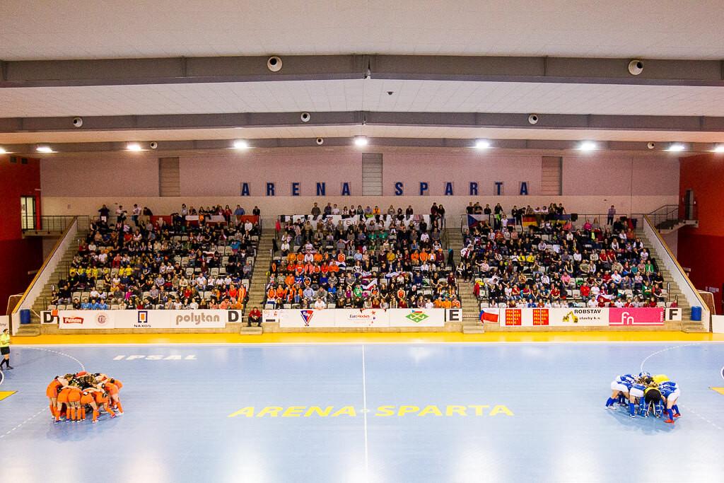 BEST PHOTOS-field-hockey-pozemni-hokej-2018-krenek-1422