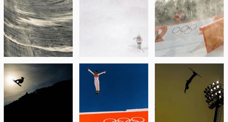 best-sport-photographers-instagram