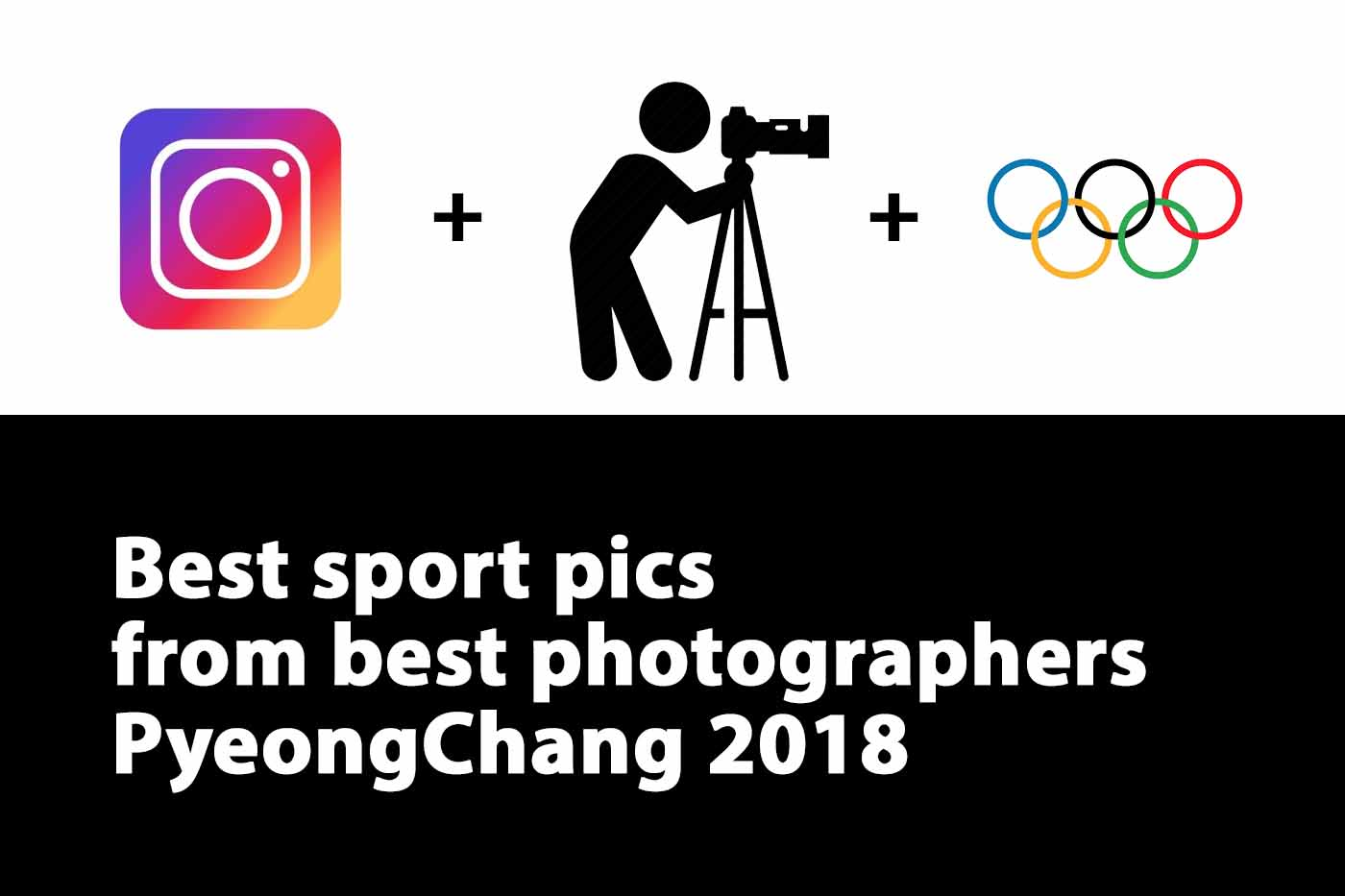 best, sport, pic, photo, olympic games, olympiada, 2018, PyeongChang, sport photographer,