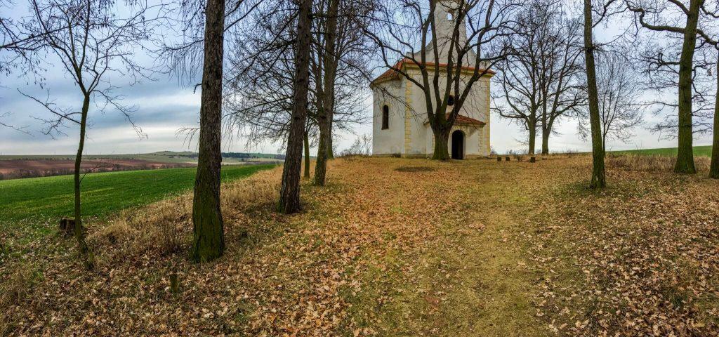 kostel, neprobylice, svateho ducha, svatba, krenek