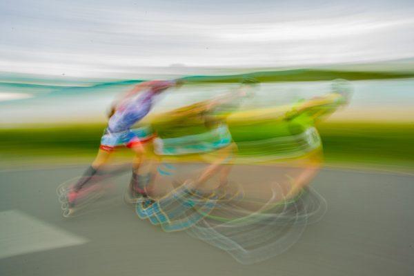 kurz, workshop, sport, sportovní fotografie, jak fotit sport, pro fotografy, nadšence, fotíme sport, krenek,