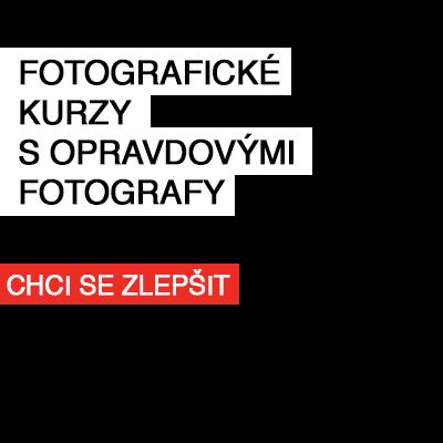 fotografické kurzy a workshopy, workshop, dárek pro fotografa, lekce, setkání, rady a tipy pro fotografa
