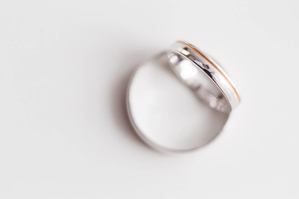 prstýnky svatební, svatba, fotograf, 2018, praha, libeň, libeňský zámeček, zámek, vyšehrad, hotel monika, krenek