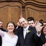 svatba, fotograf, 2018, praha, libeň, libeňský zámeček, zámek, vyšehrad, hotel monika, krenek
