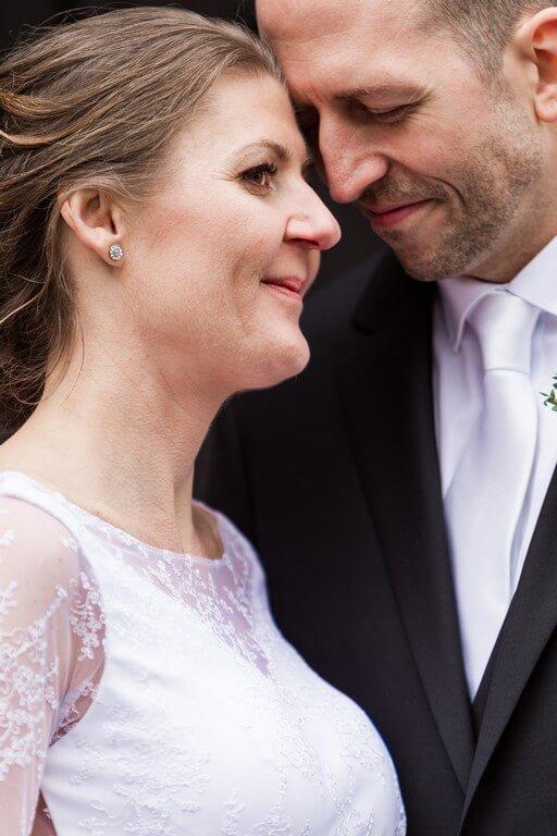pár, svatba, fotograf, 2018, praha, libeň, libeňský zámeček, zámek, vyšehrad, hotel monika, krenek