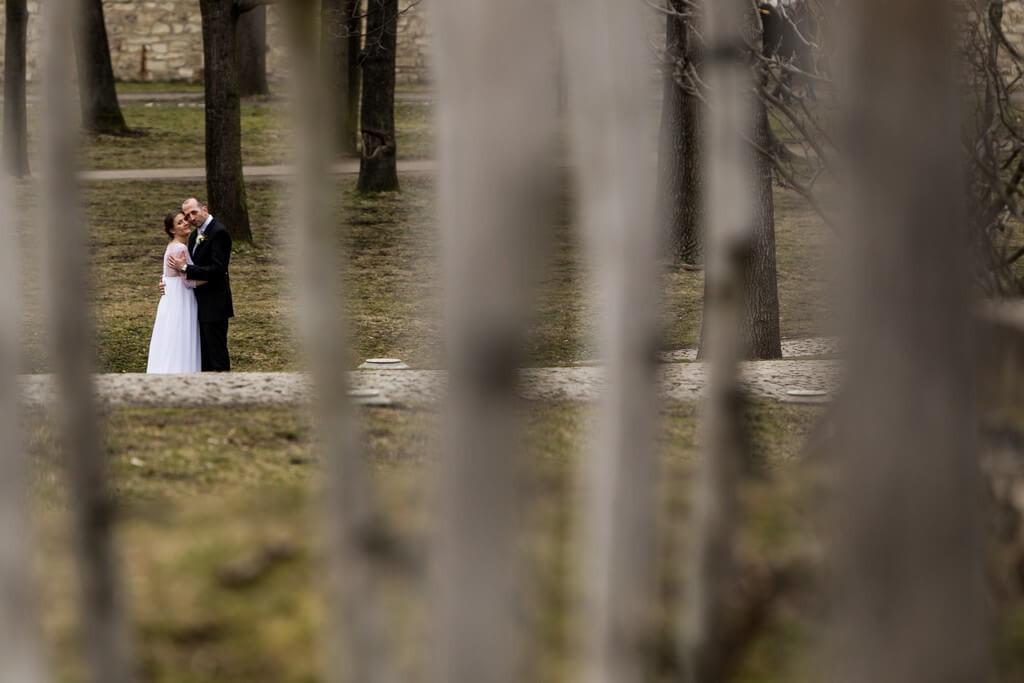 svatebni-fotograf-praha-krenek-2018-9109