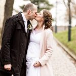 těhtná nevěsta, svatba, fotograf, 2018, praha, libeň, libeňský zámeček, zámek, vyšehrad, hotel monika, krenek