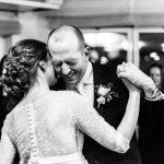 tanec, svatba, fotograf, 2018, praha, libeň, libeňský zámeček, zámek, vyšehrad, hotel monika, krenek