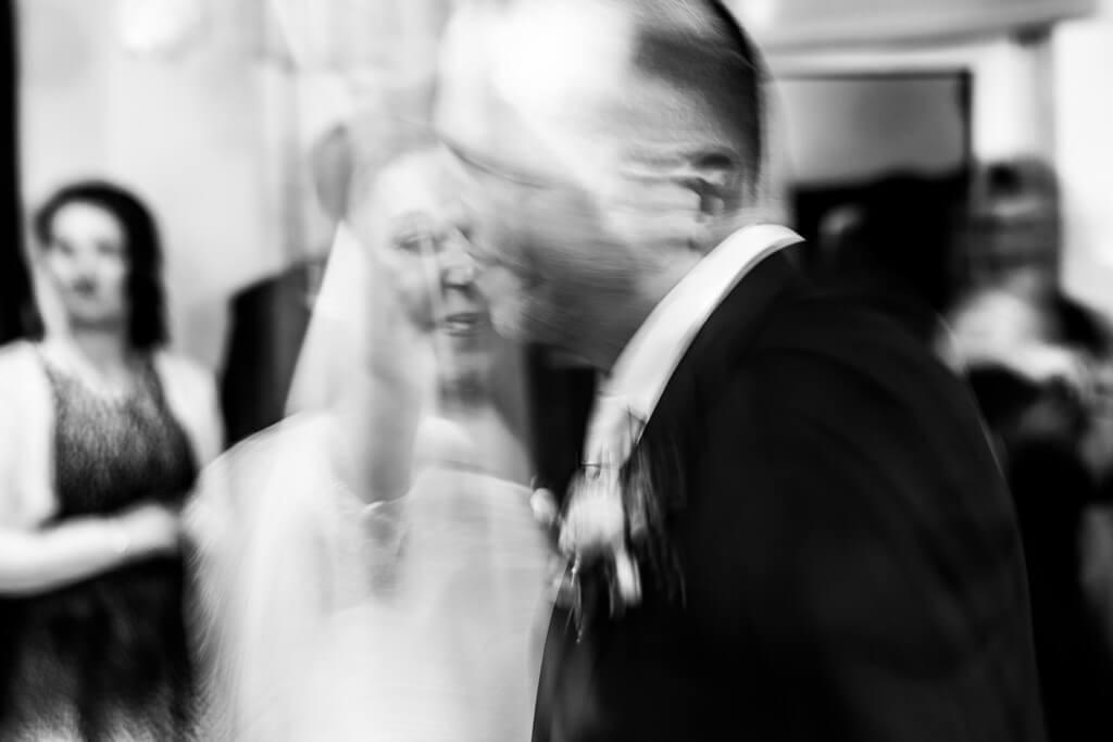 svatebni-fotograf-praha-krenek-2018-9410