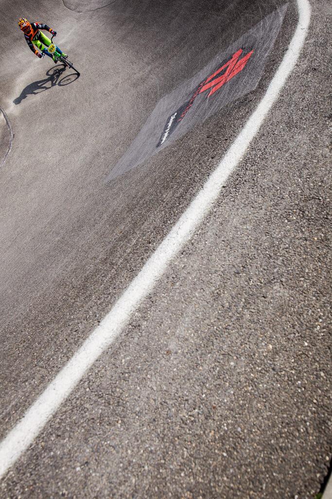 bikros,bicross,bmx,bmx kola, řepy, bohnice, benátky, praha, sportovni fotograf, krenek michal,sport photography, best,2018