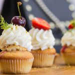 svatební dort, dort, wedding cake, cupcake, tarteletky,bcake.nejlepší, krenek, jak vybrat svatebni dort, fotograf, brno, praha, ČR, morava, střední čechy,