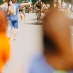 czechman, triatlon, pardubice, mčr, ironman, krenek, specialized, kuota, Quintana Roo, 2018, fotograf