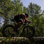 czechman, triatlon, pardubice, mčr, ironman, krenek, specialized, kuota, Quintana Roo, 2018, fotograf, triexpert