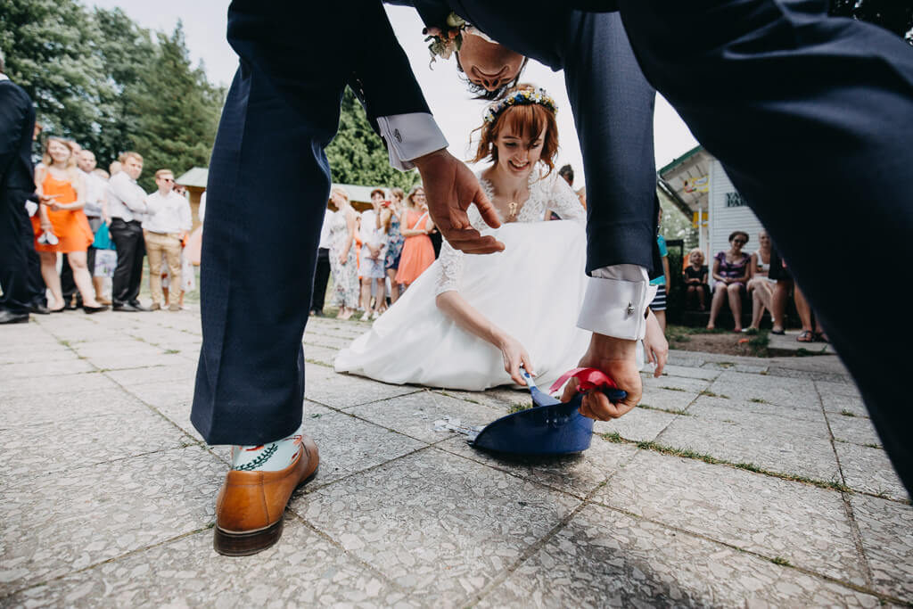 svatba v lese, seč, chrudim, jachtklub, krenek, nevěsta, fotky, ženich, svatba v kostele, krenek,wedding, czech, 2018
