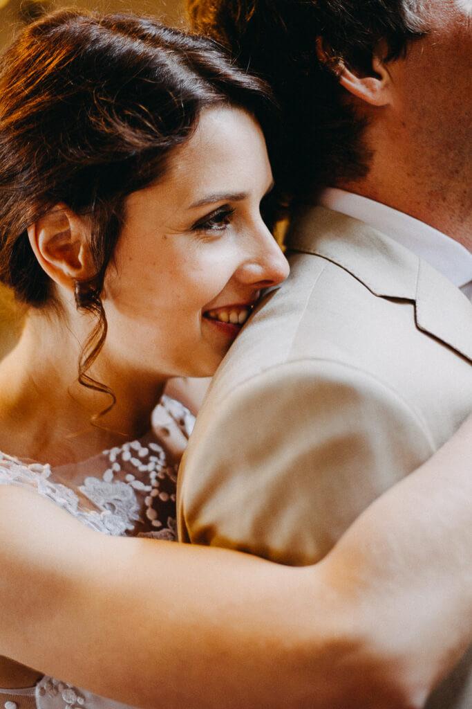 nevěsta, svatba v lese, ve stodole, sedlčany, svatební fotograf, krenek, nejlepší, svatba v přírodě, láska, dokonalá svatba, nejlepší svatba, 2018, Hochzeit, Lichtbildner, Photograph,