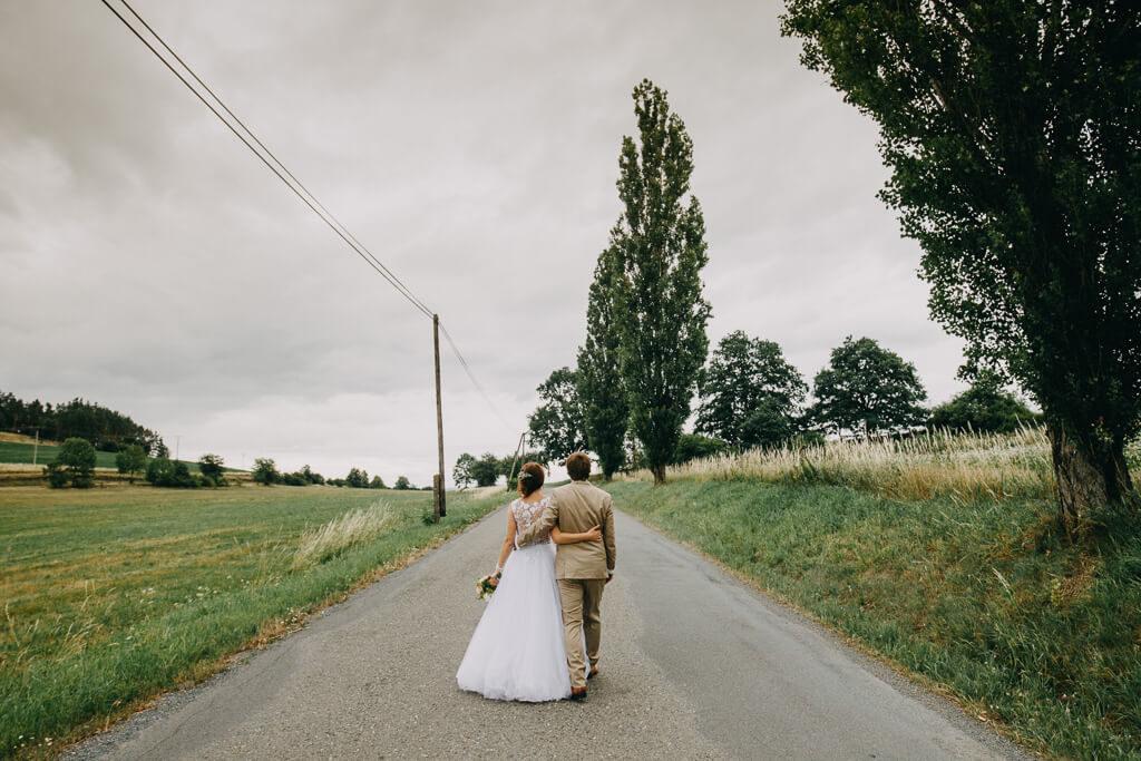 svatba v lese, ve stodole, sedlčany, svatební fotograf, krenek, nejlepší, svatba v přírodě, láska, dokonalá svatba, nejlepší svatba, 2018, Hochzeit, Lichtbildner, Photograph