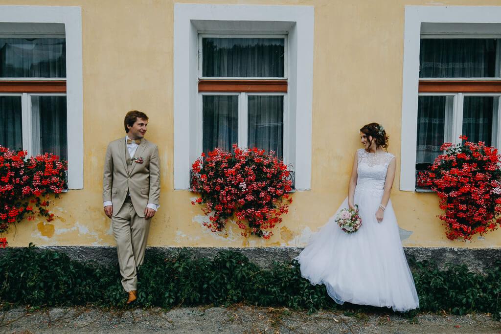 nevěsta, svatba v lese, ve stodole, sedlčany, svatební fotograf, krenek, nejlepší, svatba v přírodě, láska, dokonalá svatba, nejlepší svatba, 2018, Hochzeit, Lichtbildner, Photograph, venkov
