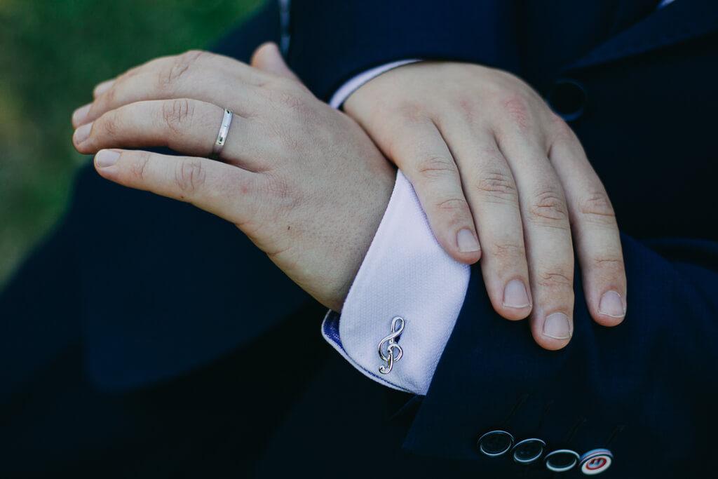 svatba, fotograf, svatební, krenek, chotěboř, svatba na louce, pod stromy, dokonalá svatba, 2018, havlíčkův brod, na vysočině, pod širým nebem, rocková svatba,