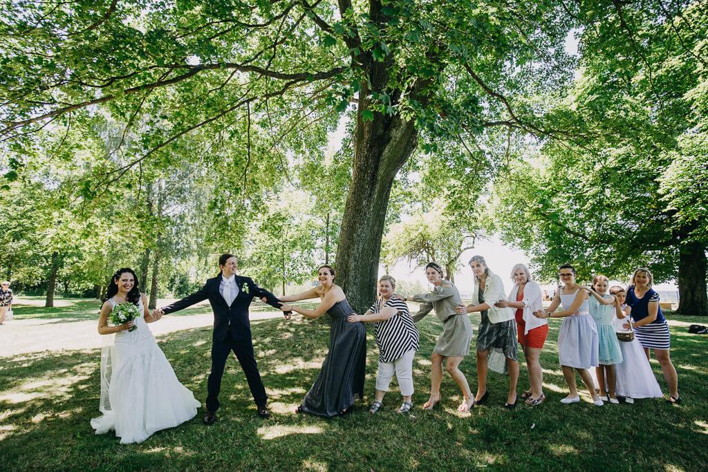 svatba, fotograf, svatební, krenek, chotěboř, svatba na louce, pod stromy, dokonalá svatba, 2018, havlíčkův brod, na vysočině, pod širým nebem