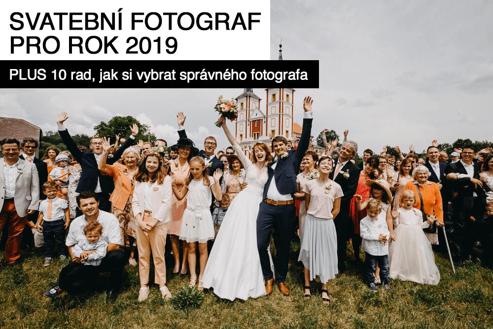 svatební fotograf 201í, termíny volné, nejlepší, doporučte fotografa, svatba, krenek michal, svatební, praha , celá čr, kvalitní,