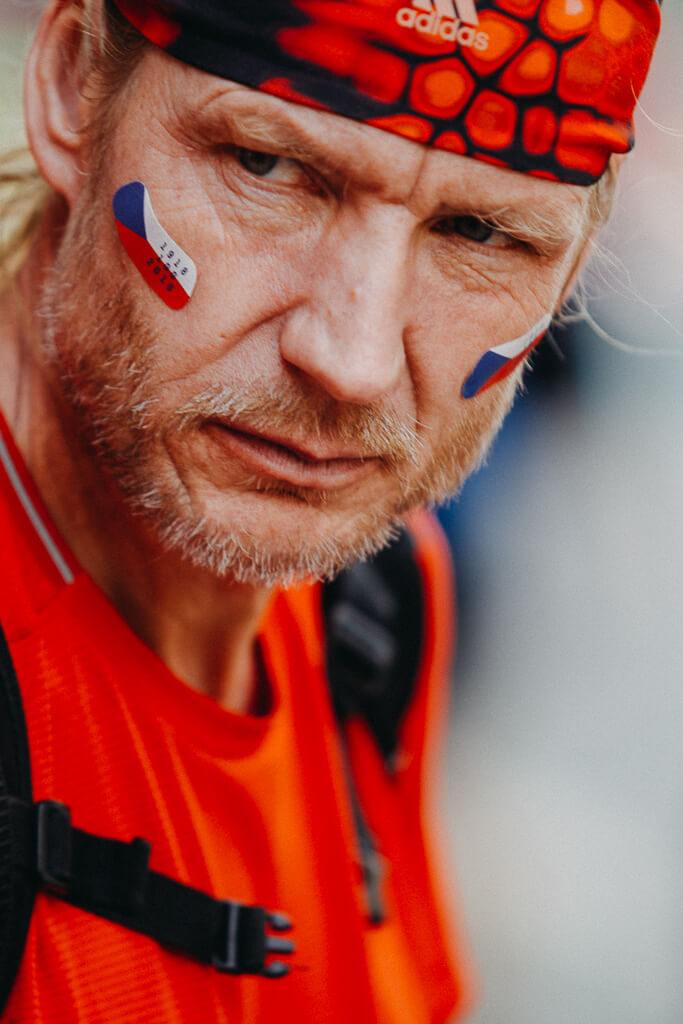 půlmaraton, half marathon, ústí nad labem, runczech, peacemakers, vodiči, sportovní fotograf, křenek michal,