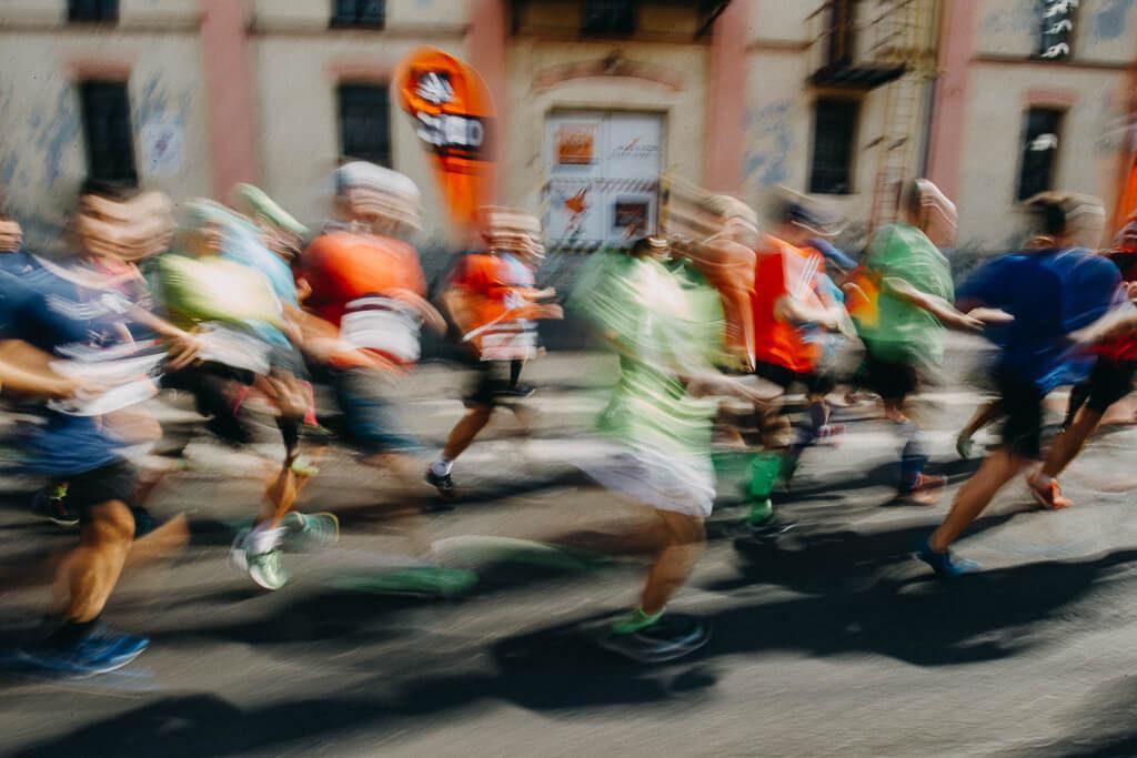 půlmaraton, half marathon, ústí nad labem, runczech, peacemakers, vodiči, sportovní fotograf, křenek michal, běžec, runner, mattoni