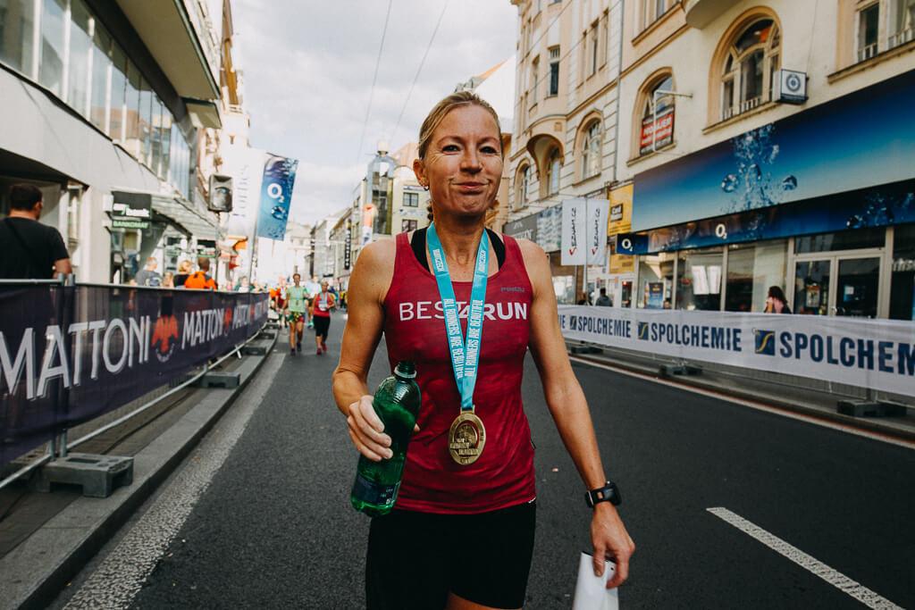 kamínková, půlmaraton, half marathon, ústí nad labem, runczech, peacemakers, vodiči, sportovní fotograf, křenek michal, běžec, runner, mattoni