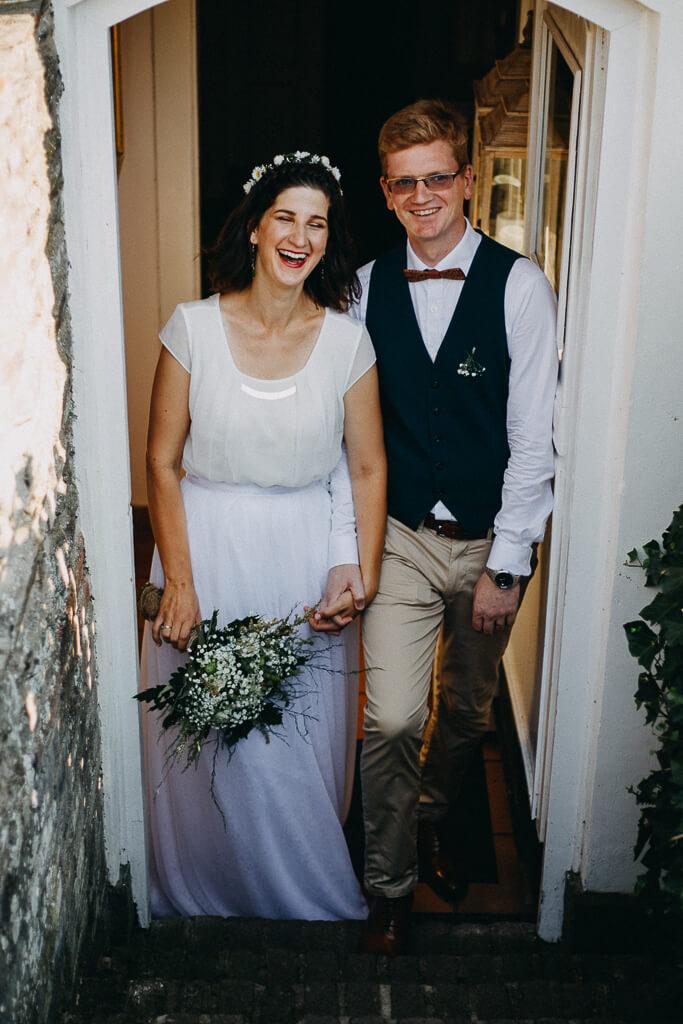 svatba, česko , irská, okoř, hotel okoř, wedding, prague, irish wedding, křenek, svatba s cizincem,