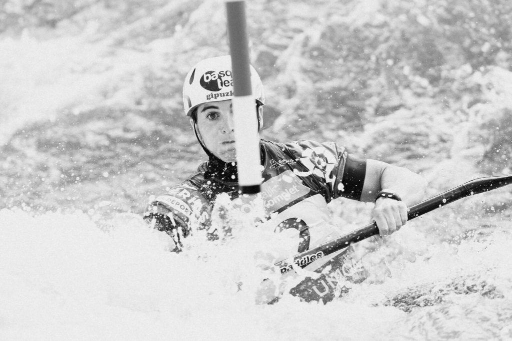 vodní slalom, trója, troja, kanál, sportovní focení, fotograf, křenek, canon, kudějová, reprezentace, K1