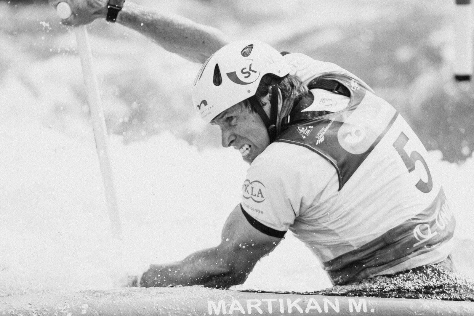 vodní slalom, trója, troja, kanál, sportovní focení, fotograf, křenek, canon,C1, reprezentace, K1 , martikan