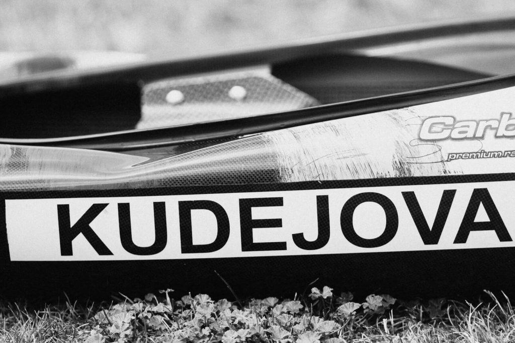 vodní slalom, trója, troja, kanál, sportovní focení, fotograf, křenek, canon,C1, reprezentace, K1 , kudějová