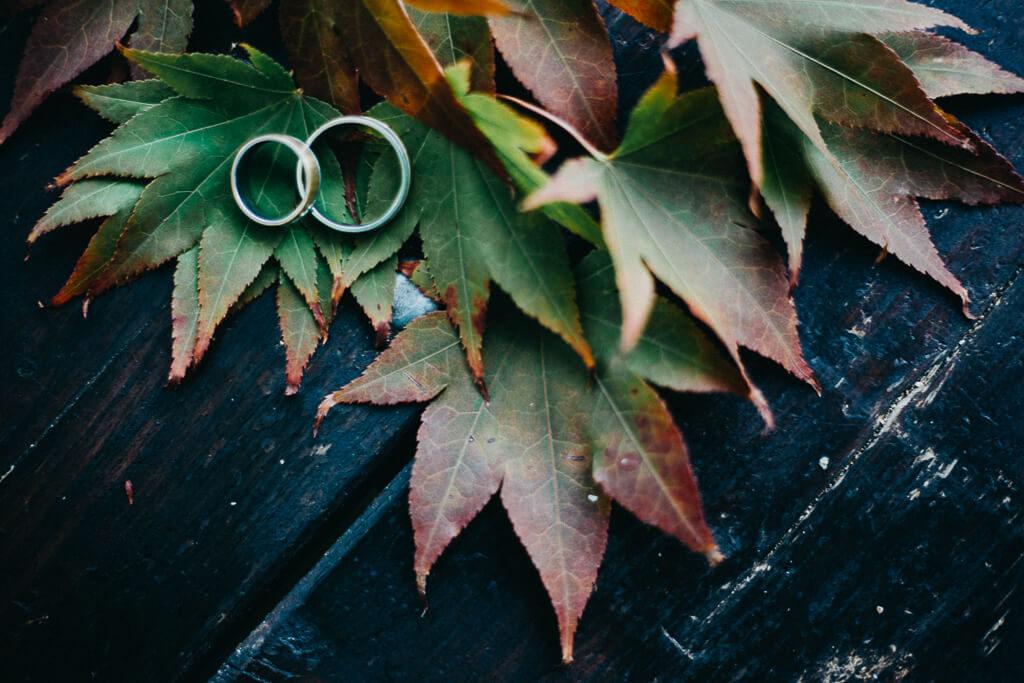 prstýnky, svatba 2018, libeň, praha 8,na úřadě, svatební fotograf, podzimní svatba, křenek michal, svatební fotograf, wedding photography,