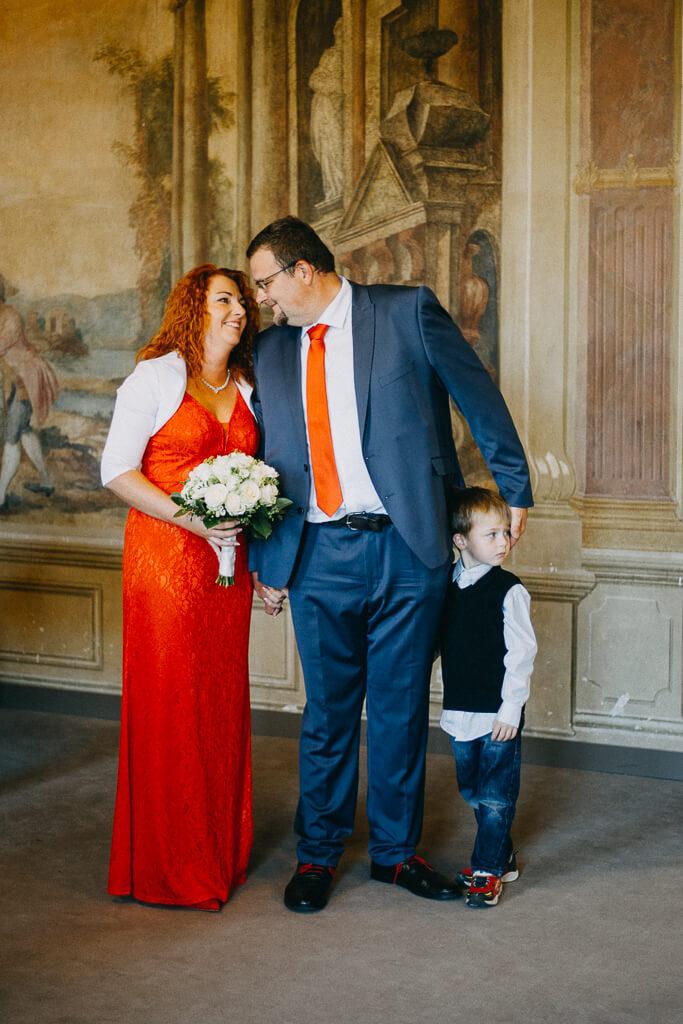 svatba 2018, libeň, praha 8,na úřadě, svatební fotograf, podzimní svatba, křenek michal, svatební fotograf, wedding photography,