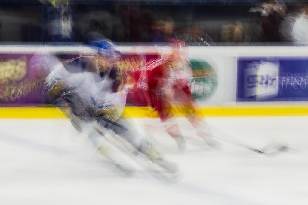 hokej, slavie, slavia, praha , HC, rytíři kladno, kladno, extraliga, rozhodčí, lední hokej, křenek michal