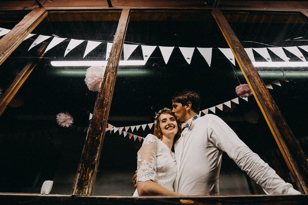 nejslepší svatební fotky 2018, top svatební fotograf, best of wedding pictures, 2018, krenek michal, praha, prague, photographer, svatba roku, svatby, svatební inspirace