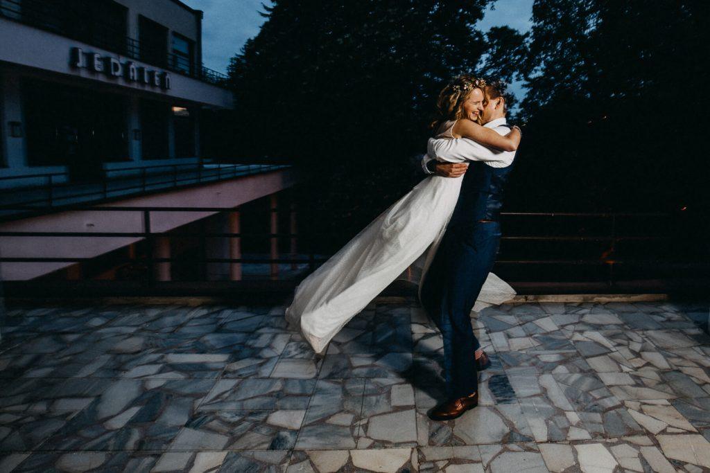 láska, svatba, banska bystrica, slovensko, fotograf, kupele sliac, wedding, krenek , destination wedding photographer 2020, slovakia, bratislava, jano, veronika, svatba na slovensku