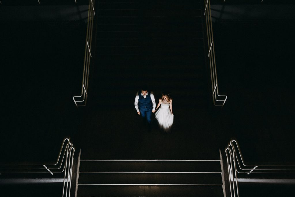 párové focení, svatba, banska bystrica, slovensko, fotograf, kupele sliac, wedding, krenek , destination wedding photographer 2020, slovakia, bratislava, jano, veronika, svatba na slovensku
