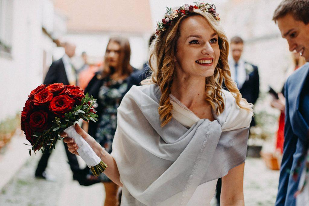 krásná nevěsta, svatba, banska bystrica, slovensko, fotograf, kupele sliac, wedding, krenek , destination wedding photographer 2020, slovakia, bratislava, jano, veronika, svatba na slovensku